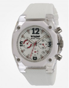 Ottavo Chrono White