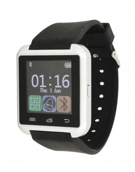 Smart Intelligent Healthwatch